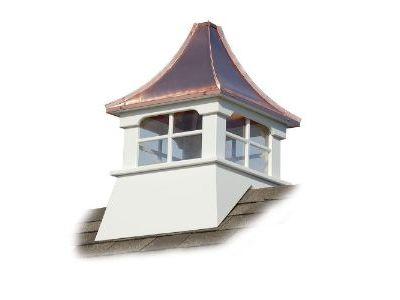 accentua-cupolas-chc-64_400x300