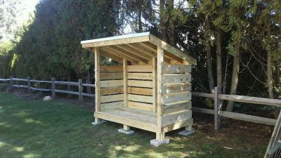 firewood-storage-00001