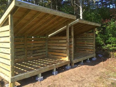 firewood-storage-00002