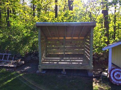 firewood-storage-00003