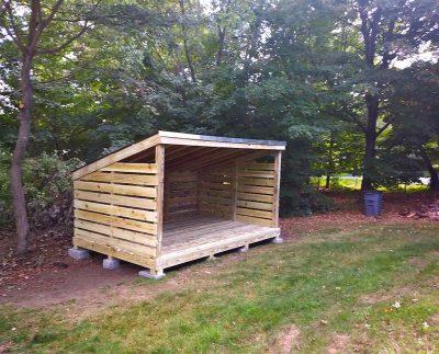 firewood-storage-00004