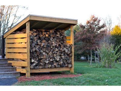 firewood-storage-00005