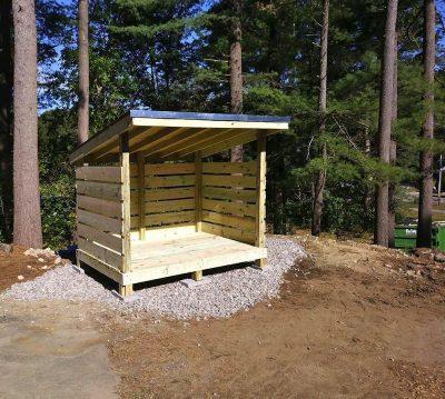 firewood-storage-00007