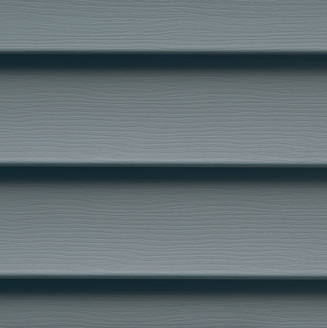 Roof Shingle Vinyl Siding Vinyl Shake Siding And Roll Up