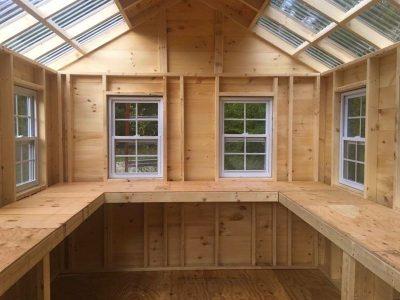 greenhouse9