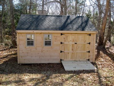 pine_shed_22