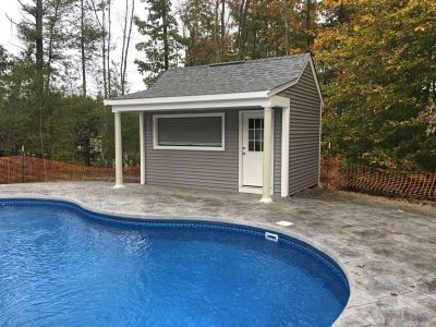 pool-house-gallery-00012