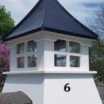vinyl-cupola-00006