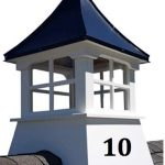 vinyl-cupola-00010